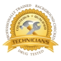 Certified-Technician